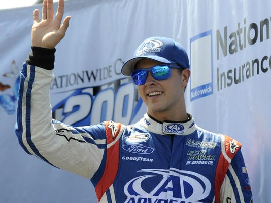 AP_NASCAR_Nationwide_Mid_Ohi.jpg