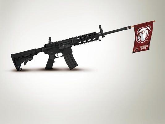 gun (2).jpg