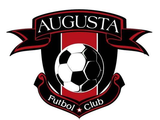 -STABrd_03-27-2014_NewsLeader_1_B001~~2014~03~26~IMG_Augusta_FC_final.jpg_1_.jpg