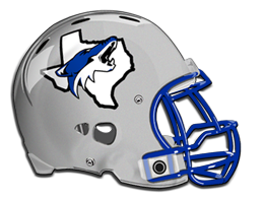 Richland Springs Coyotes