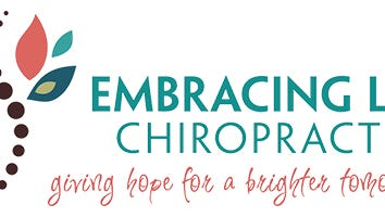 Embracing Life Chiropractic