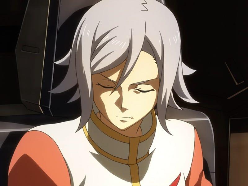 [Shonen] Mobile Suit Gundam : Tekketsu no Orphans 635928697738533661-GundamTekketsu-Orphans-EP22-05