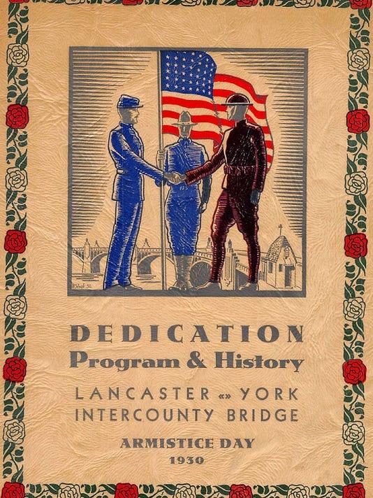 636135249697778925-Dedication-Armistice-Day-1930-cover.jpg