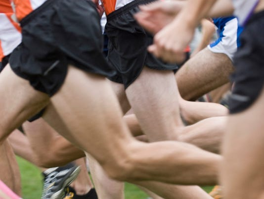 636113529290028919-closeup-blurred-runners-legs---male.jpg