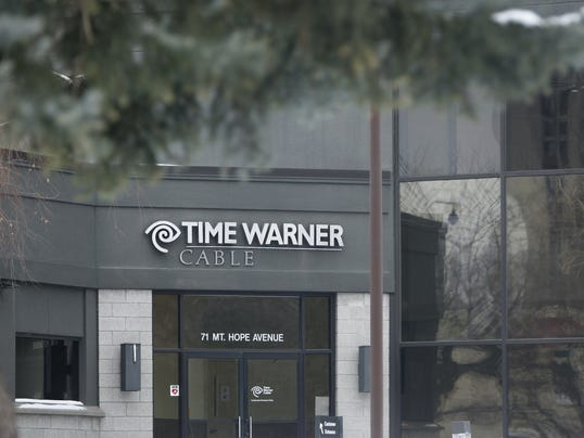 Cuomo Ny To Investigate Time Warner Outage