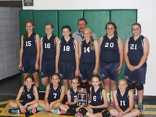 she s YOUTH vb silver division.jpg