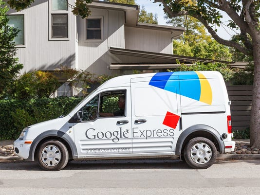 635836298225032598-GoogleExpress-312-Edit.jpg