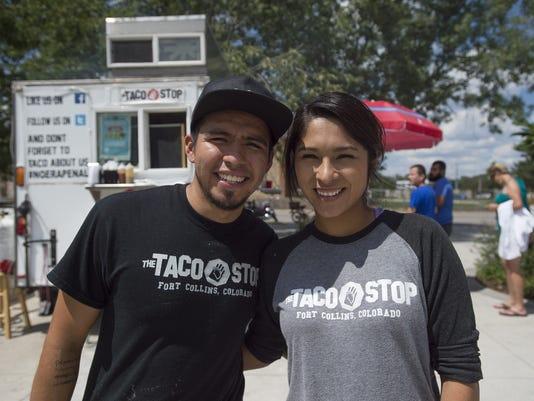 FTC817-TacoStop