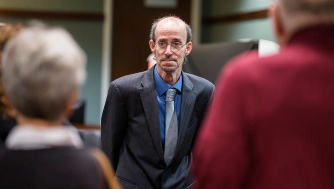 The jury will begin deliberations June 29 in the trial of Daniel Edward Greis, 58, charged with five counts of wanton murder for a fatal crash that killed a family of five last October.