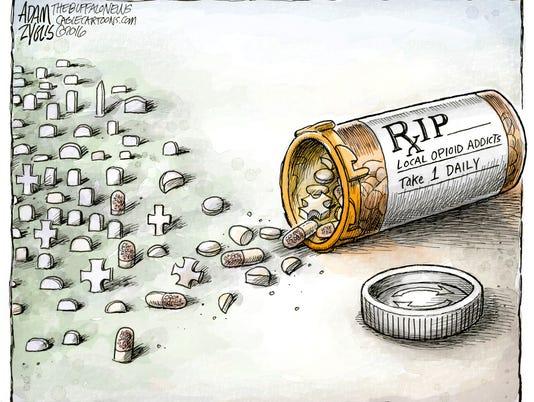 635977923826978771-May-2-Cartoon.jpg