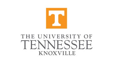 University of Tennessee coverage reaction gets vile, personal