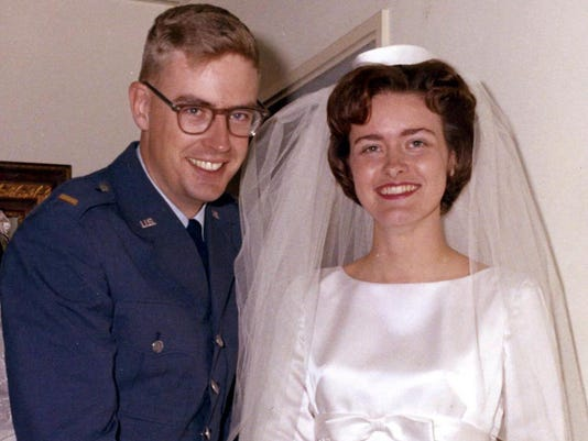 Jerry and Mary Lou Glesner (2).jpg