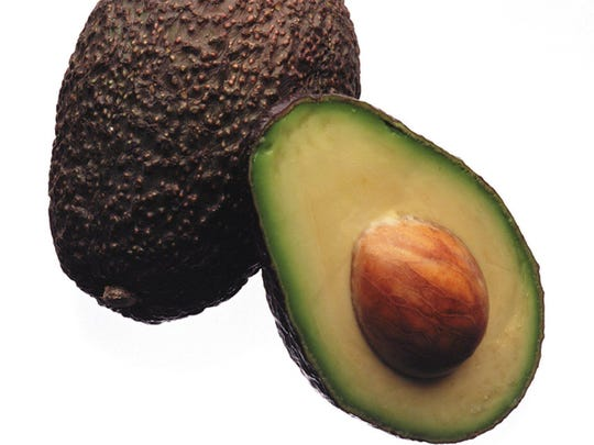 A boom in the international produce trade has put formerly out-of-season foods, such as Haas avocados from Chile, into reach of frozen areas of the country.