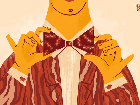 636009153521352276-Extra-Crispy-Bacon-Critic-graphic.png