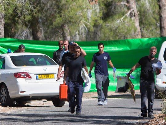 Mideast Israel Palest_Hord.jpg
