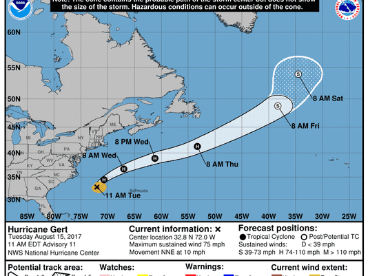 636384025758002522-144035-5day-cone-no-line-and-wind.png
