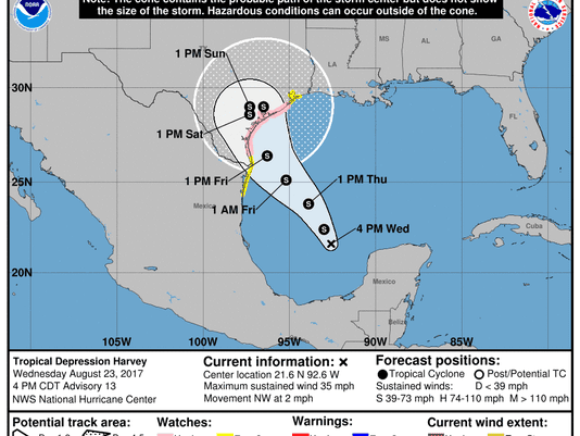 636391076099777297-harvey-cone-0823-5pm.png