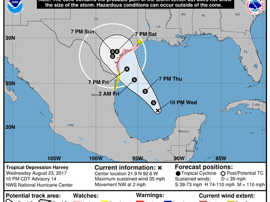 636391328162449073-AL092017-5day-cone-no-line-and-wind.png