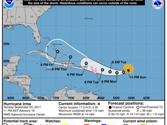 636400755758680608-024456-5day-cone-no-line-and-wind.png