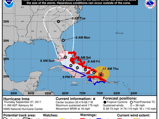 636403873422340825-154730-5day-cone-no-line-and-wind.png
