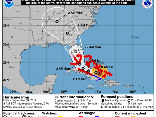 Friday-8am-Irma01.png