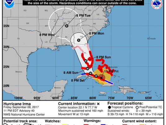 636405197073078223-035210-5day-cone-no-line-and-wind.png