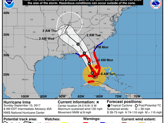 636406292812299096-093910-5day-cone-with-line-and-wind.png