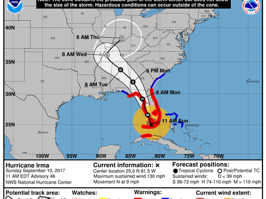 636406402902984801-152748-5day-cone-with-line-and-wind.png