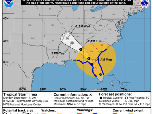 636407152364886720-094751-5day-cone-no-line-and-wind.png