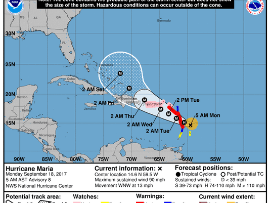 636413140674358380-084205-5day-cone-no-line-and-wind.png