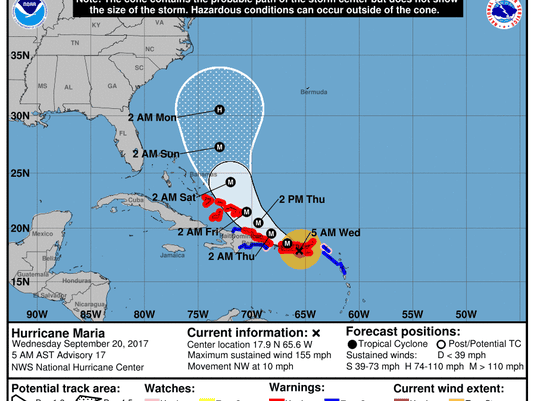 636414864713372691-090927-5day-cone-no-line-and-wind.png
