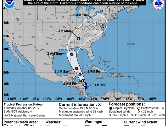 636427841284920958-085614-5day-cone-no-line-and-wind.png