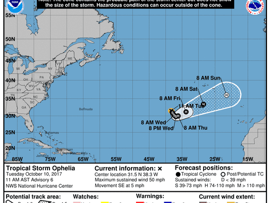 636432350146739499-145943-5day-cone-no-line-and-wind.png