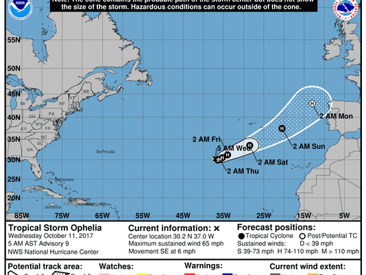 636432999327081957-084653-5day-cone-no-line-and-wind.png