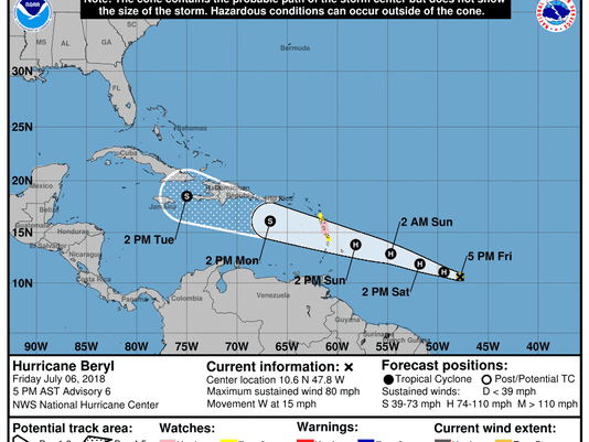 636664937938108400-204326-5day-cone-no-line-and-wind.png