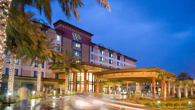 West Florida was named to the Truven Health Analytics list of Top 100 Hospitals for the second year in a row.