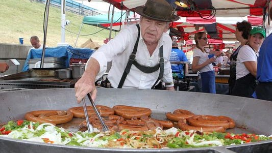The World Health Organization has concluded eating processed meat presents a cancer risk.
