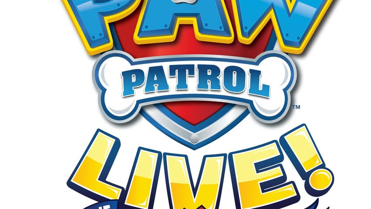 This is not a drill: PAW Patrol Live! is coming to Loveland, and tickets go on sale soon