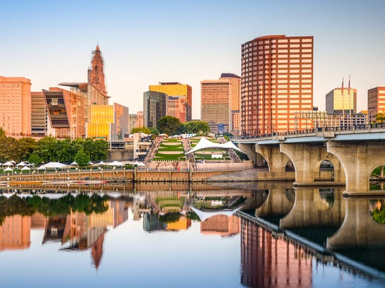 hartford-connecticut-dusk.jpg