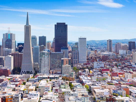 san-francisco-skyline-california1.jpg