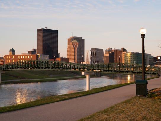 dayton-ohio-downtown-city-skyline-miami-river.jpg