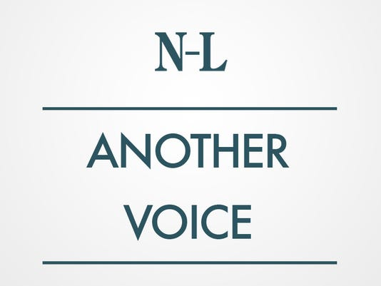 ANOTHER.VOICE