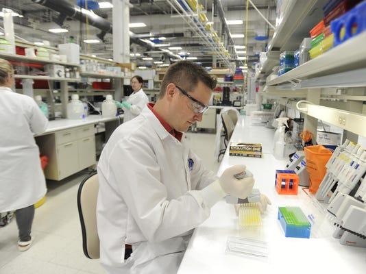 SFBJ - SAB Biotherapeutics