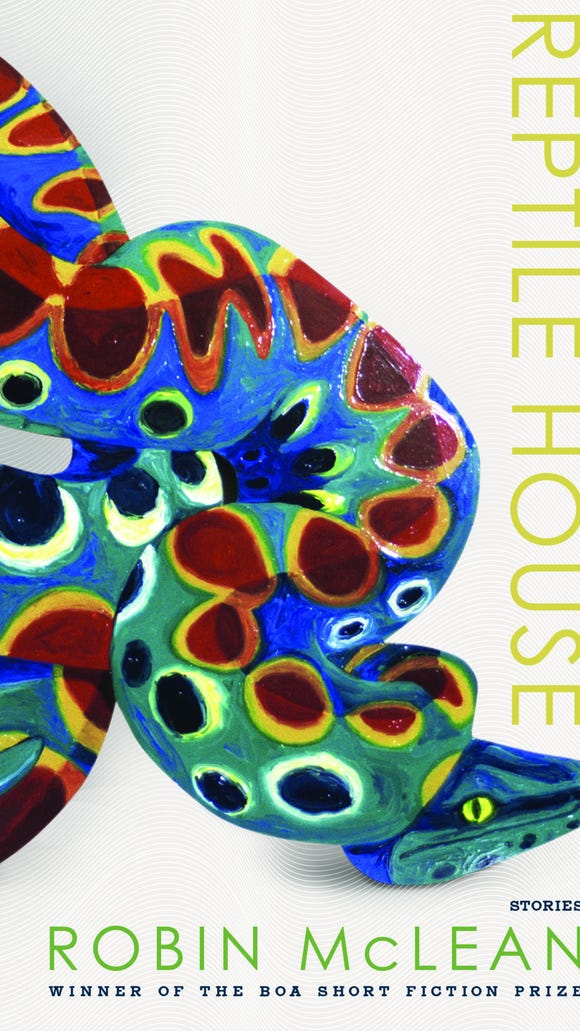 ReptileHouse_Front