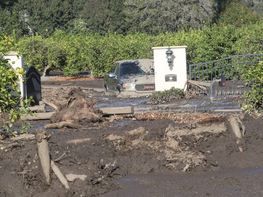 636513814857130021-montecito-mud-damage-2.jpg