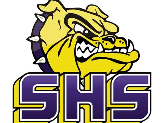 635652658096702846-Smyrna-Bulldogs-logo