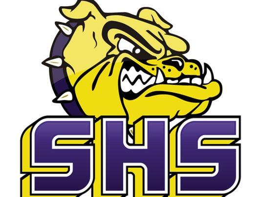 635671150100912677-Smyrna-Bulldogs-logo