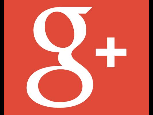 635738442524755293-GooglePlus-Logo-Official