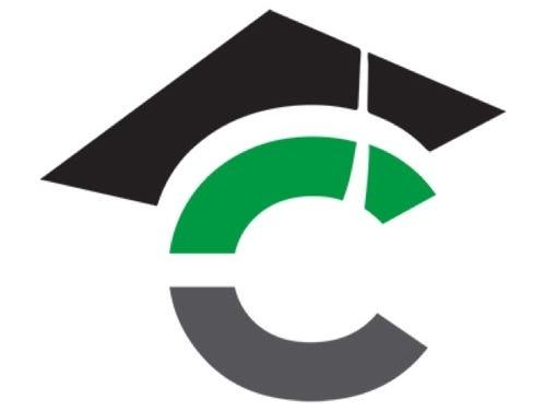 CMCSS logo