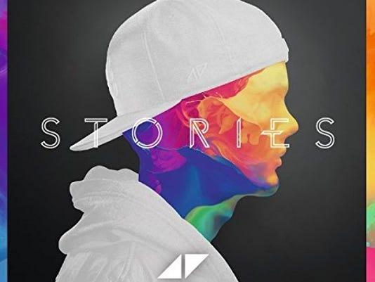 avicii-stories-album-cover